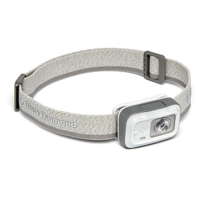 Black Diamond Astro 250 Headlamp, aluminum